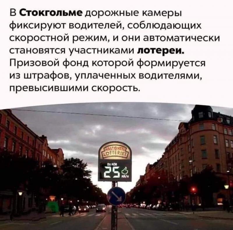 FB_IMG_1617777077337