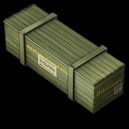 army_box_256