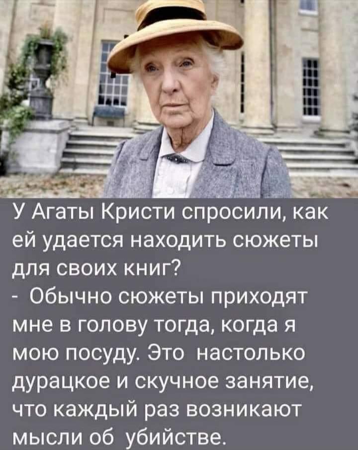 FB_IMG_1617171021707