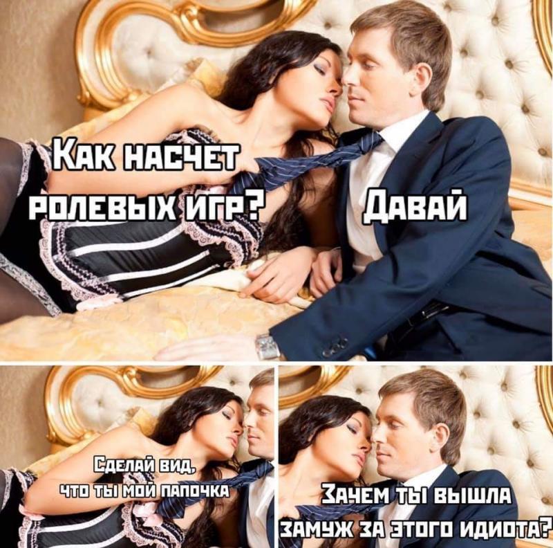 FB_IMG_1575883223072