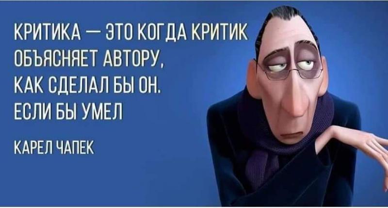 FB_IMG_1574758286286