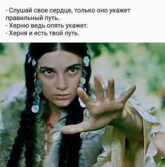 FB_IMG_1565383585059