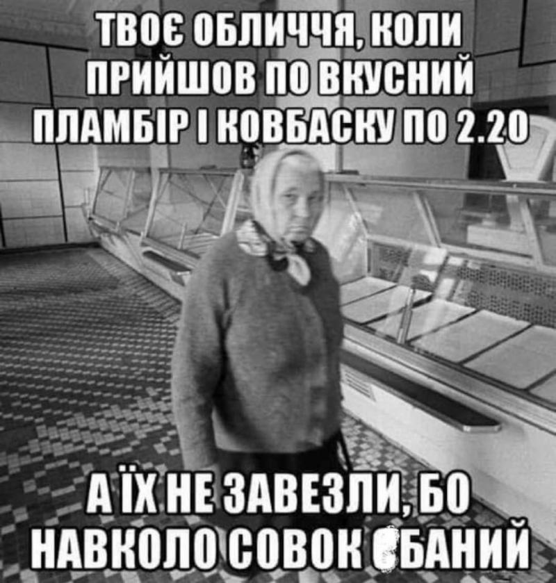 FB_IMG_1576958408500