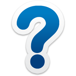 question-mark-icon-32246