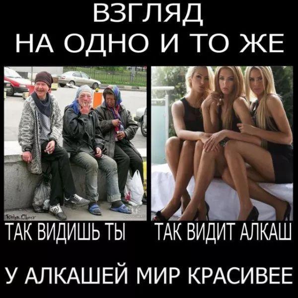FB_IMG_1576312129500