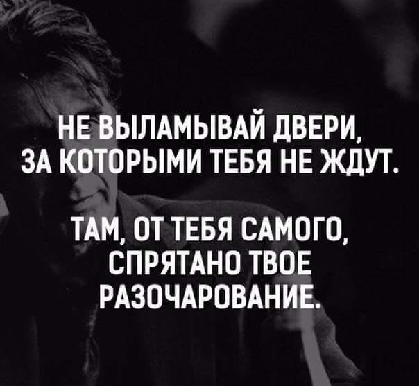 FB_IMG_1472975626824