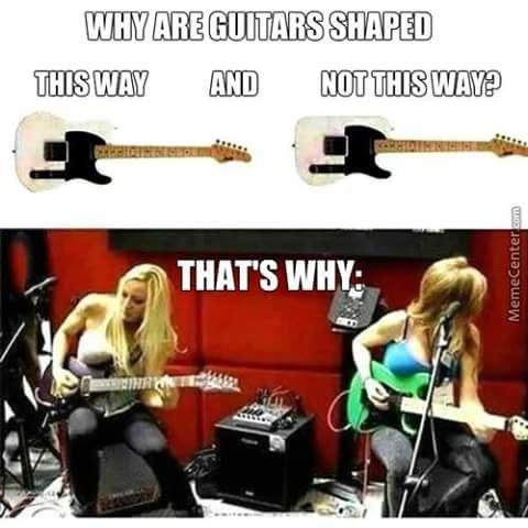 Твои большие сиськи guitar pro Вам