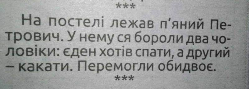 FB_IMG_1602566631223