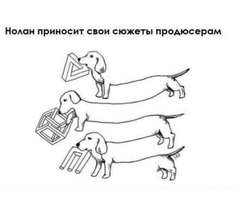 FB_IMG_1605089420978