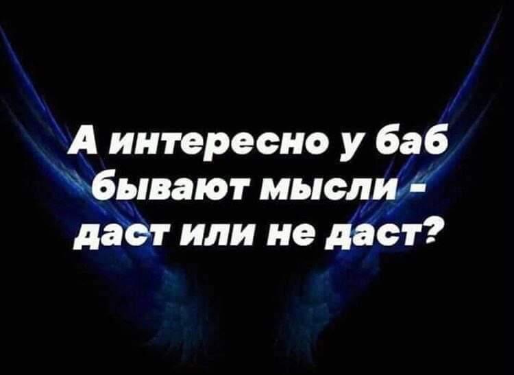 FB_IMG_1574946534323