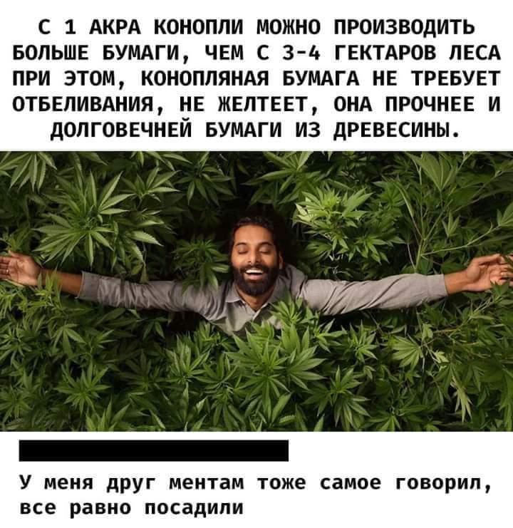 FB_IMG_1565271621434