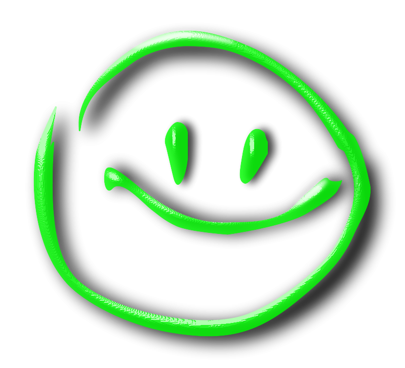 free-vector-smile_098943_smile