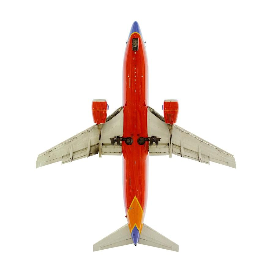 Southwest_Airlines_Boeing_737-300