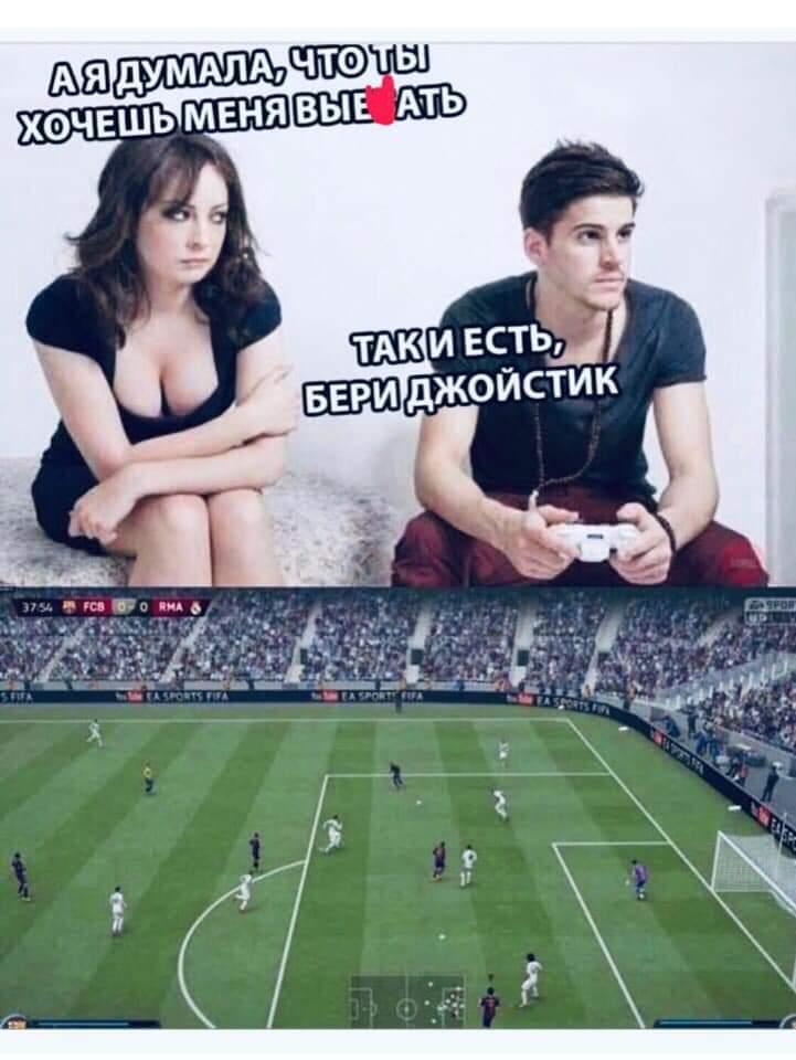 http://vsi.org.ua/forum/uploads/imageupload/757/EZO8BBN1WKHF.jpg