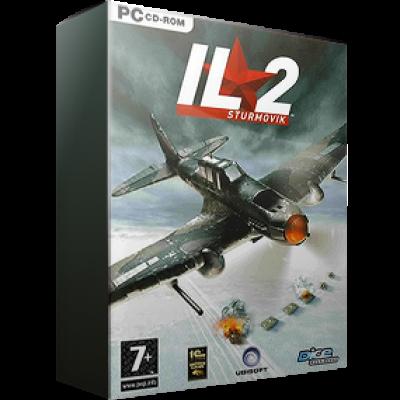 il-2-sturmovik-1946-3d