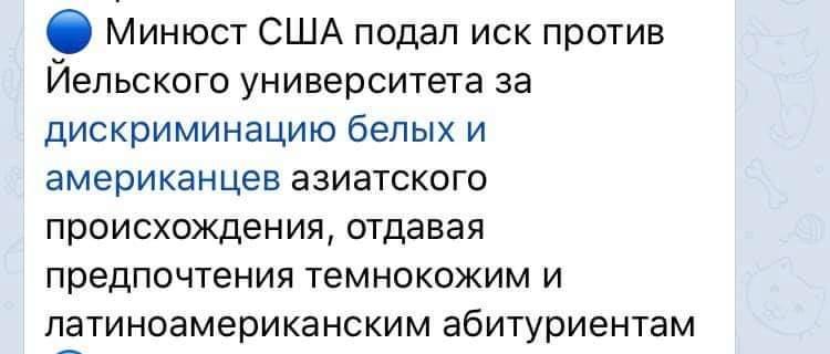 FB_IMG_1602251146233