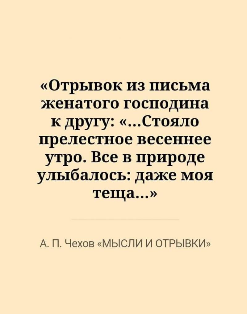 FB_IMG_1617082330716
