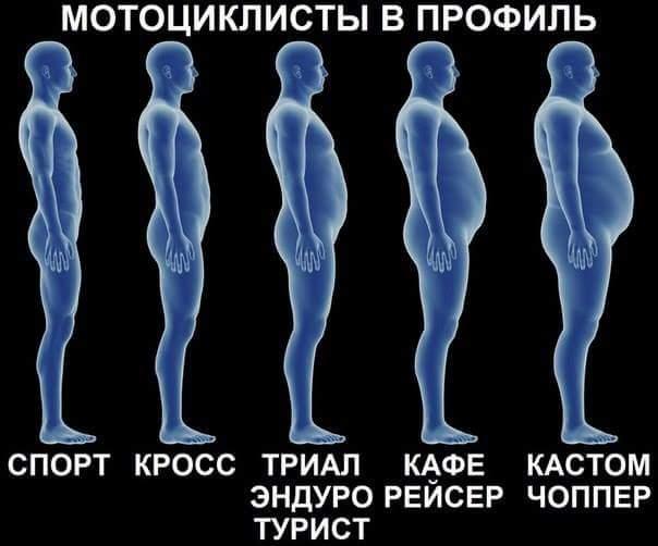 FB_IMG_1448618330129